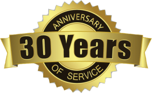 30th-Anniversary-Seal_Service_Transparent-300x184
